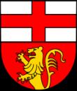 luetz